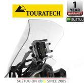 Tourateck Adaptor Triumph Tiger Explorer - 4225415