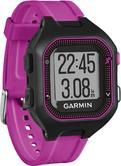 Garmin Forerunner FR25 HR Forerunner Womens GPS Smart Watch Heart Rate Monitor