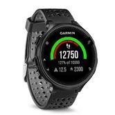 Garmin Forerunner 235 GPS Wrist Based HR Heart Rate Monitor Sports Smart Watch