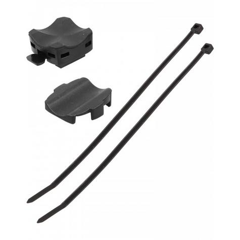 Garmin Replacement Bike Mount Kit Edge 205 305 605 705 010-10725-00 Brand NEW | Sustuu