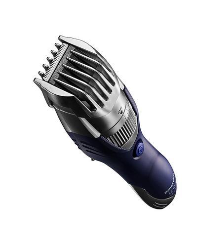 NEW Panasonic ER-GB40S Men's Hair Beard Stubble Cordless Clipper Trimmer Wet/Dry Thumbnail 3