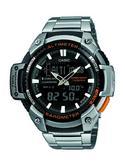Casio SGW-100-1VEF Digital Watch