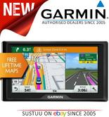 Garmin Drive 60LM Full Europe 6'' GPS SATNAV Navigator FREE Lifetime Map Updates