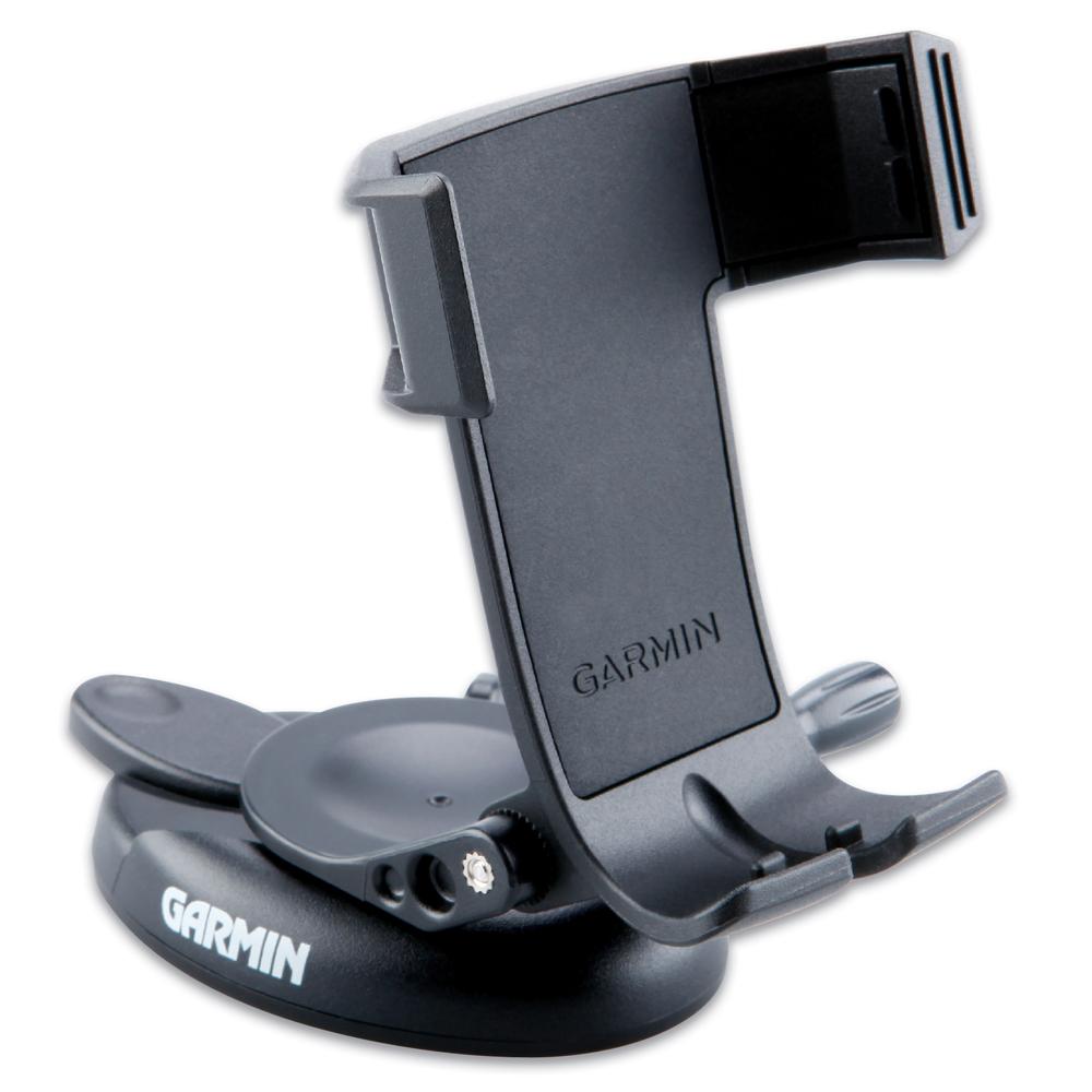 garmin auto car mount dash mounting bracket holder gpsmap 78 78s 010 11441 01 ebay. Black Bedroom Furniture Sets. Home Design Ideas