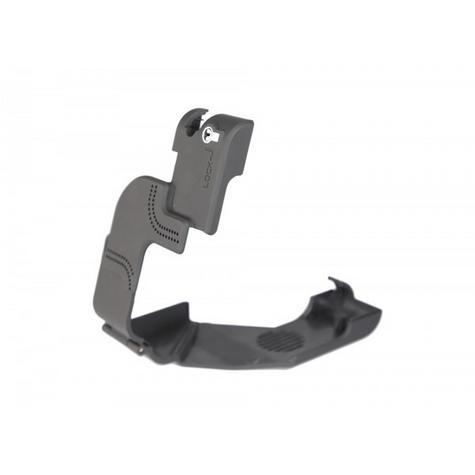 Roadhawk Locking Box For SD Card Power Cable Fit HD HD-2 CD-2 Dash Camera R20011 Thumbnail 3