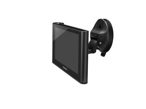 New Garmin DEZLCAM Business  GPS SatNav Integrated Dash Cam Fleet / Truck Thumbnail 6