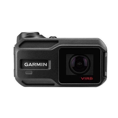 Garmin VIRB XE Full HD 1080P GPS ANT Outdoor Sports Waterproof Action Camera Thumbnail 4