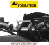 TouraTech GPS Adaptor Mount For HONDA VFR1200X CROSSTO - 4065410