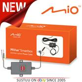 Mio MiVUE Smart Power Box Car Battery Saver 5416N4670072
