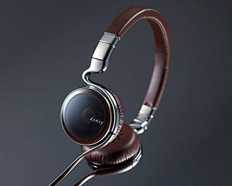 JVC Esnsy On-Ear Foldable Headphones with Mic & Remote for Smartphone & iPhone Thumbnail 6
