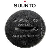 Suunto WTC Vector/X-Lander Service Kit (no battery included) - NEW