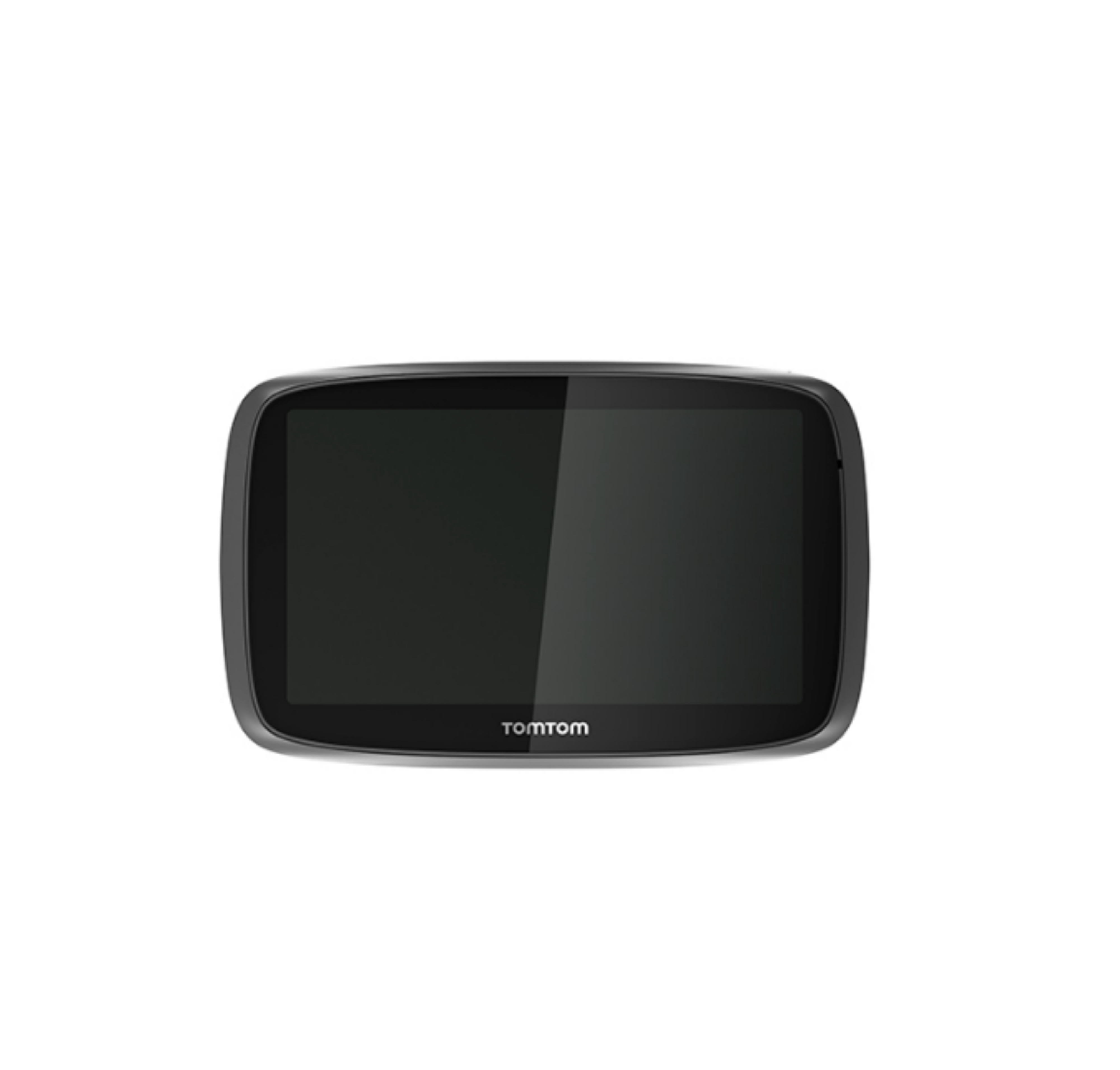 tomtom go pro 6250 eu navigatore satellitare gps free lifetime traffic speed. Black Bedroom Furniture Sets. Home Design Ideas