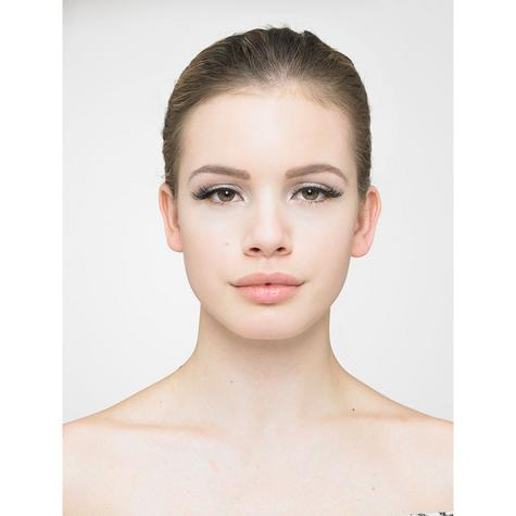 Cheryl Lashes by Eylure Girls Night Ladies Adhesive Easy Reusable Eyelashers Thumbnail 5
