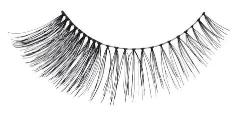 Cheryl Lashes by Eylure Girls Night Ladies Adhesive Easy Reusable Eyelashers Thumbnail 4