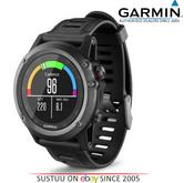 Garmin Fenix 3 Grey GPS Multi Sports Traing Running Hiking Outdoor Smart Watch