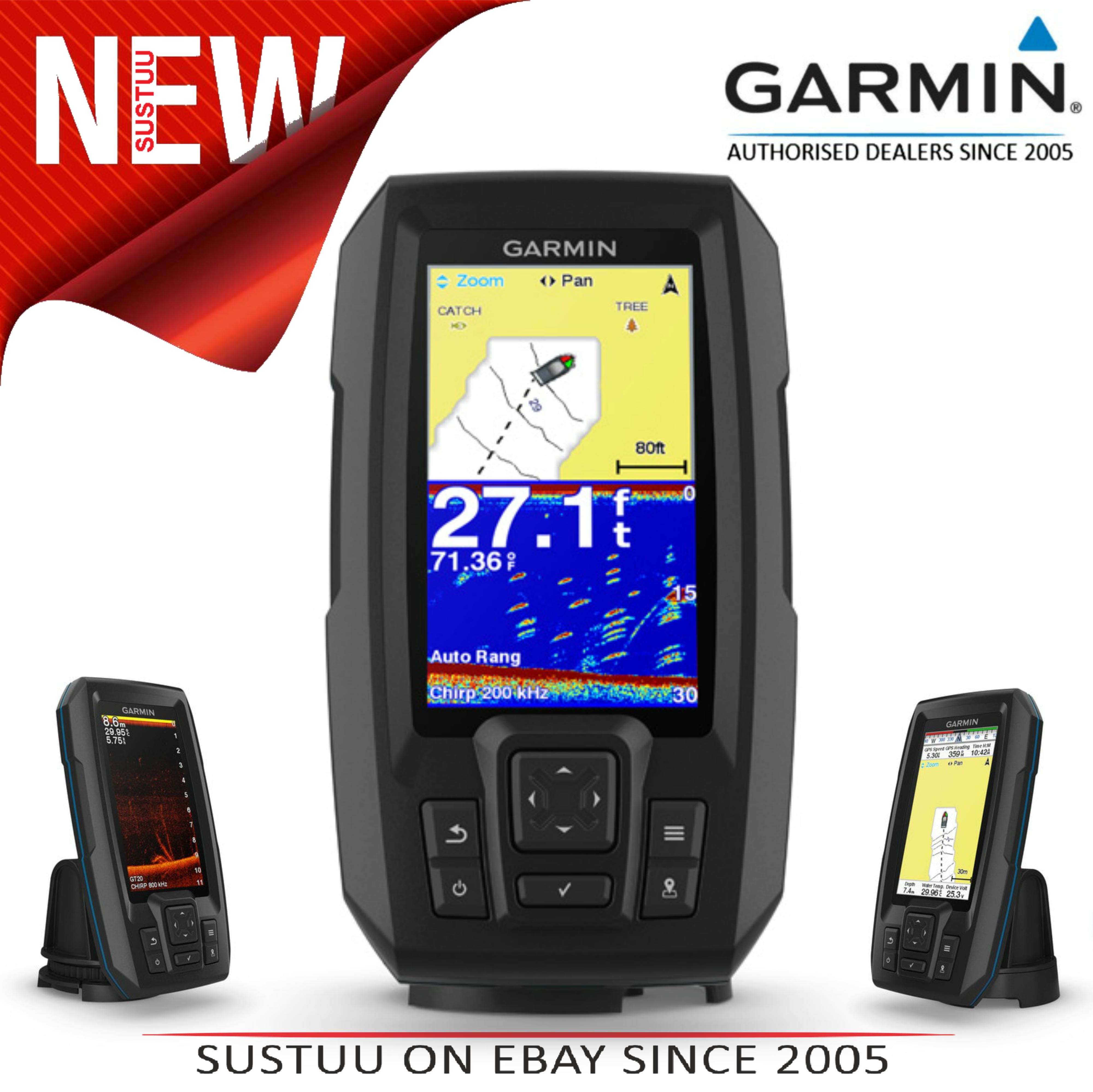 Garmin Striker 4dv Owners Manual Wiring Diagram And Schematics 300c Fishfinder Plus 4579 International