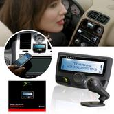 Parrot K3100 UK Handsfree Bluetooth Car Kit for Mobile Phone Speaker Microphone