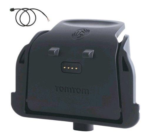 tomtom rider v2 v3 urban pro active charging mount bracket holder kit ebay. Black Bedroom Furniture Sets. Home Design Ideas