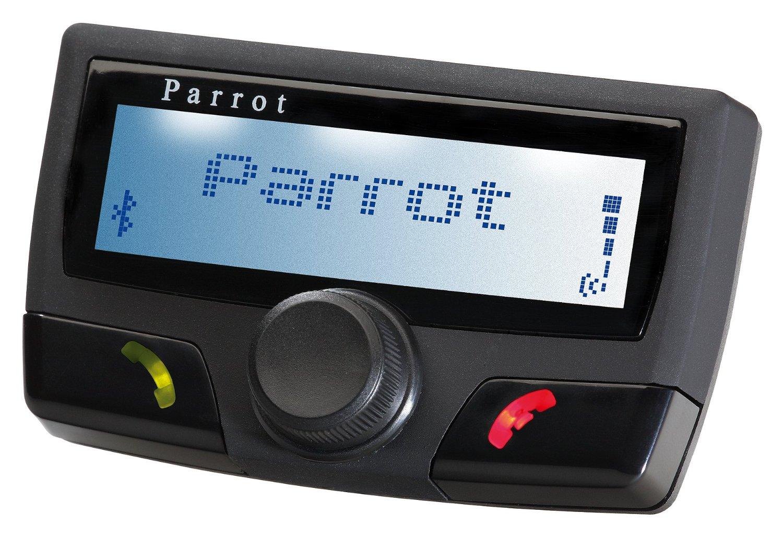 parrot k3100 uk handsfree bluetooth car kit for mobile. Black Bedroom Furniture Sets. Home Design Ideas