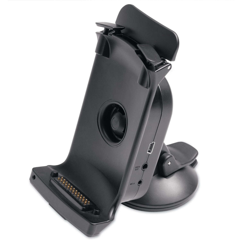 garmin car mount bracket holder zumo 400 450 500 550 010. Black Bedroom Furniture Sets. Home Design Ideas