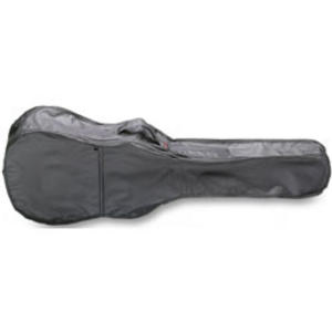 Stagg Bag for Classical Guitar - Black Music Thumbnail 1