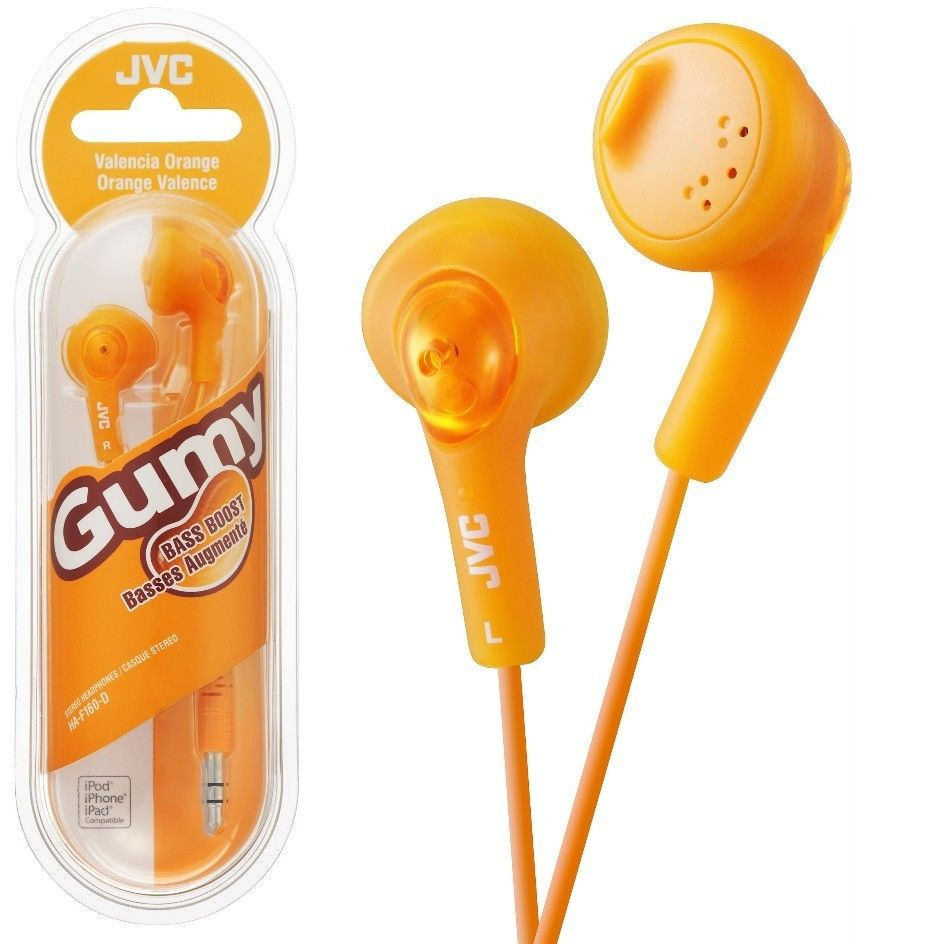 Earbuds exercise - gummy Earbuds Connecticut