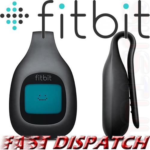 fitbit zip wireless activity tracker manual