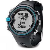 Garmin Swim Pool Watch Swimmers Distance Pace Stroke Counter 010-01004-00 NEW