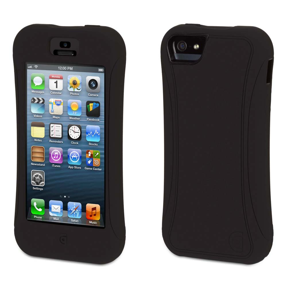 Online Buy Wholesale superman phone cases from China