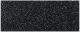 C2 60-02 Acoustic Carpet Anthracite 70cm x 135cm Thumbnail 1