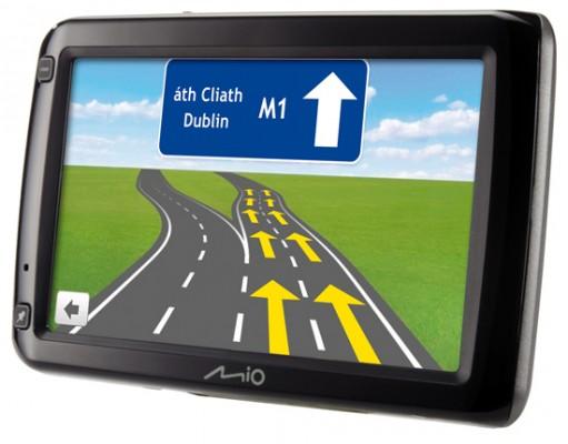 GPS general presentation