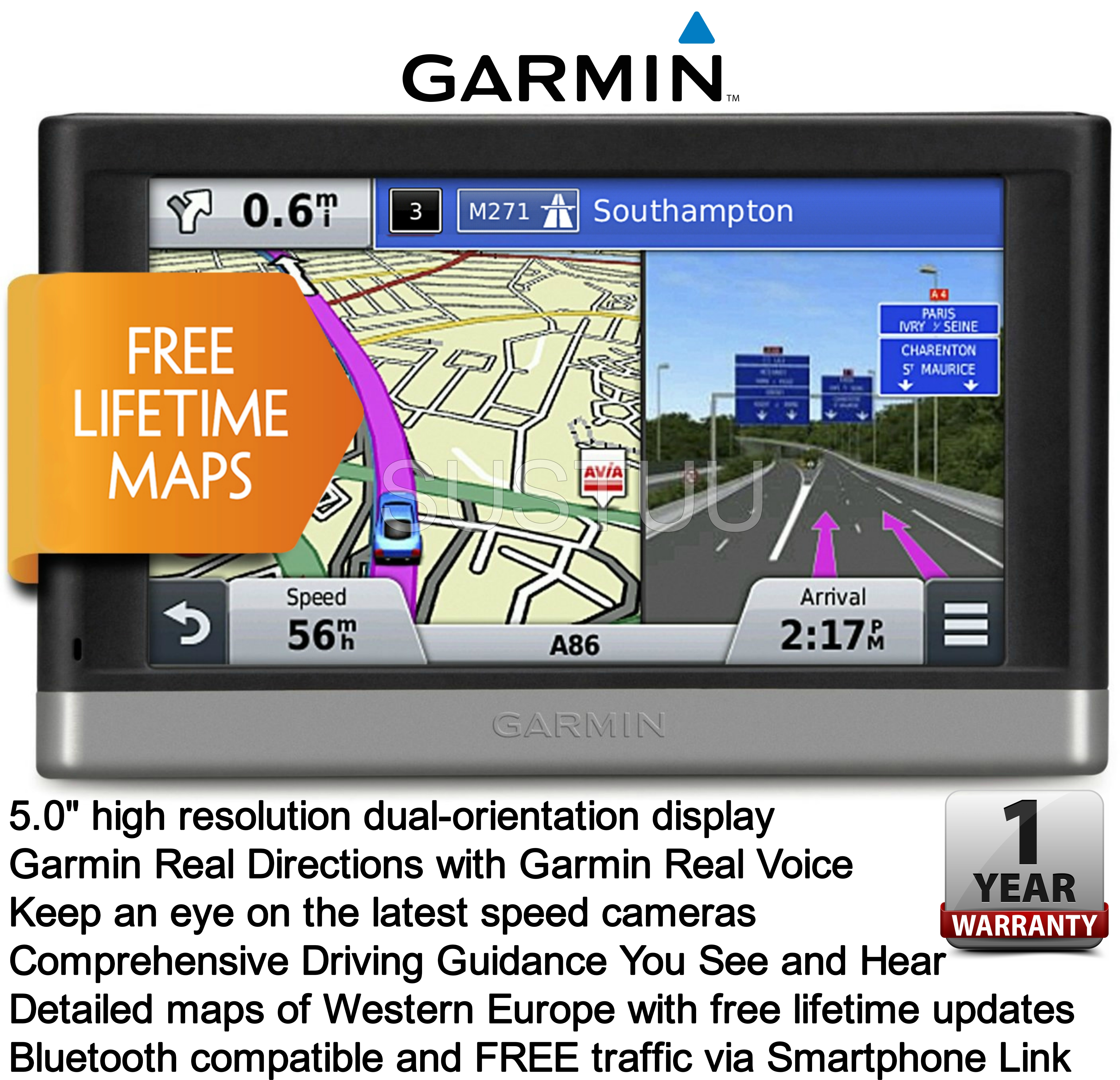 Garmin Map Update Free >> Nuvi Updates Free Parker Coffee