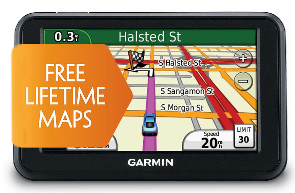 Garmin_Nuvi%20_40_LM_ICON Garmin Nuvi Map Update Free on garmin free lifetime map updates, garmin 1450 map updates free, garmin nuvi 660 map updates free,