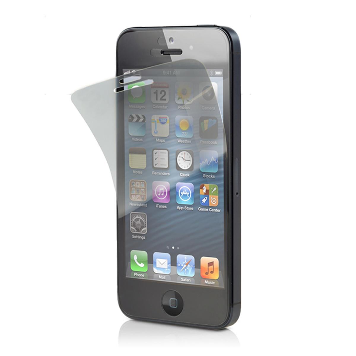 Iphone S Gb Ebay