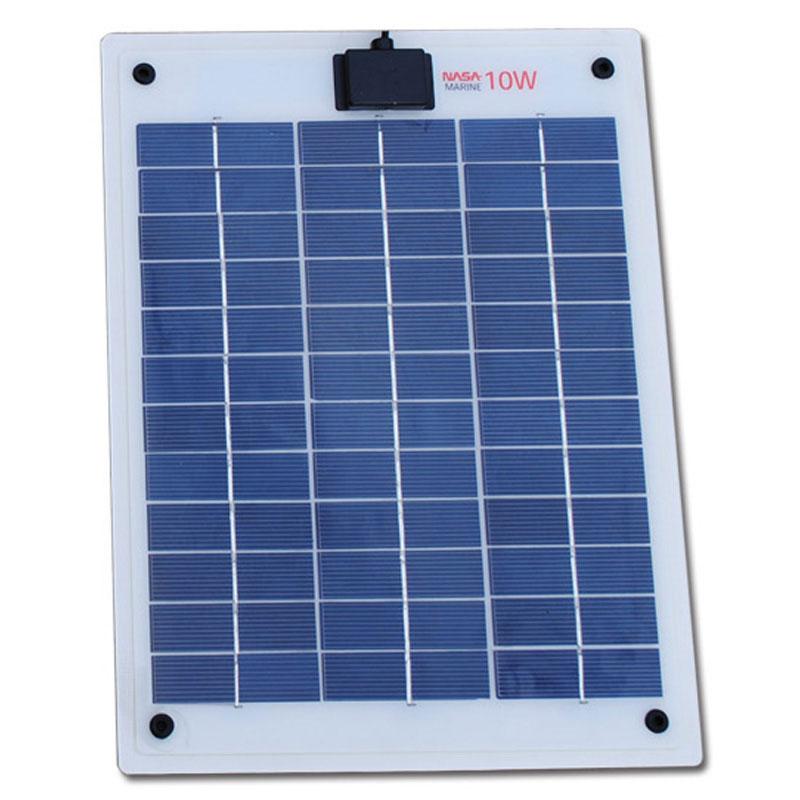 nasa ranger solar panels - photo #10
