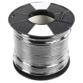Shakespeare RG58 Coaxial Cable - cost per metre