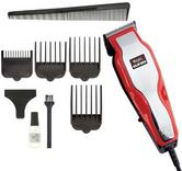 Wahl Baldfader Close Shave Single Cut Mains Clipper -- Closest Shave to a Razor