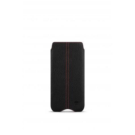 Beyzacases Zero Case for BlackBerry Z10 in Black Thumbnail 1