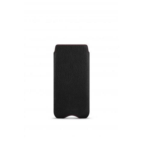 Beyzacases Zero Case for BlackBerry Z10 in Black Thumbnail 2