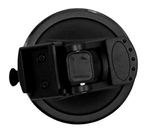 100% Genuine Roadhawk R20110 Window Mount For Vision Dash Cam NEW Thumbnail 1