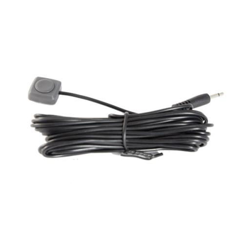 100% Genuine Roadhawk R20060 Remote Trigger Cable For DC-2 Camera NEW