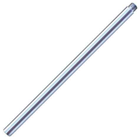 Simrad Pushrod Extension 150 mm (6.0 in) Thumbnail 1