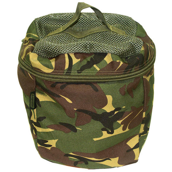 Pro-Force Military Boot Bag DPM