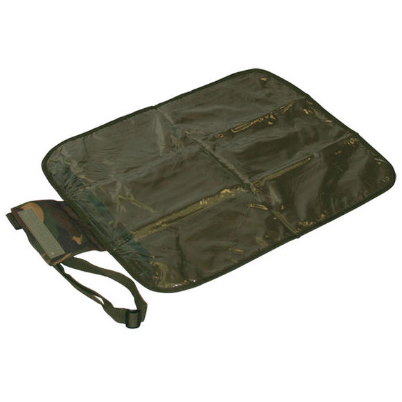Pro-Force Forces Map Case DPM