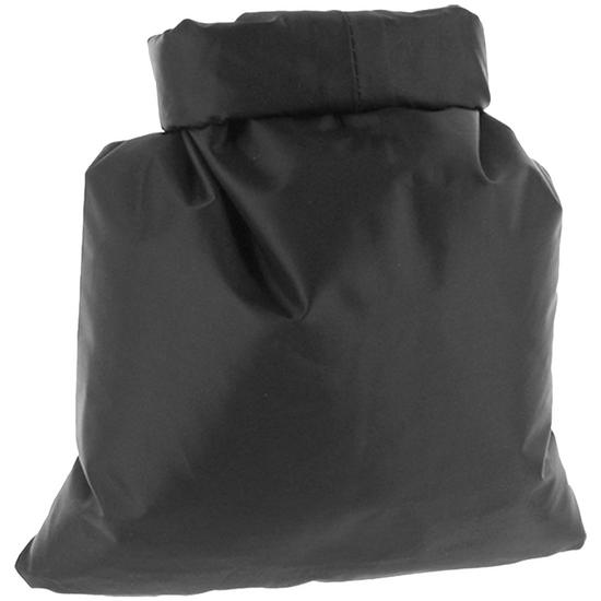 Highlander X-Light Dry Sack Black 8L