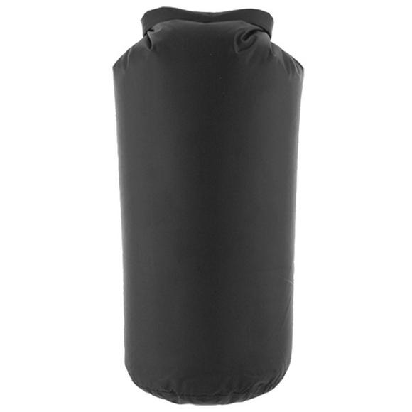 Highlander X-Light Dry Sack Black 80L
