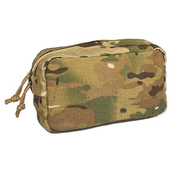 Flyye Accessories Pouch MultiCam