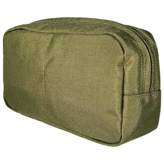 Flyye Accessories Pouch Khaki