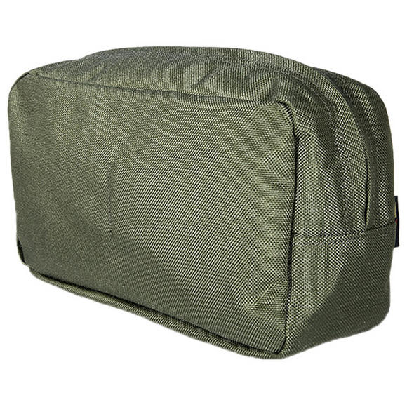 Flyye Accessories Pouch Ranger Green