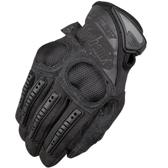 Mechanix Wear M-Pact 3 Gloves Covert